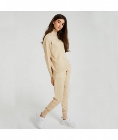 Designer Women's Suit Sets Outlet Online
