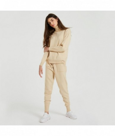 New Trendy Women's Suits & Sets Online