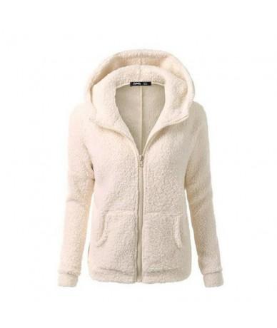 2019 Fall Black Gothic Plus Size 5XL Casual Women Hoodies Straight Hooded Zipper Pocket Plain Autumn Female Fashion Sweatshi...