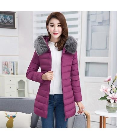 New Trendy Women's Jackets & Coats Online