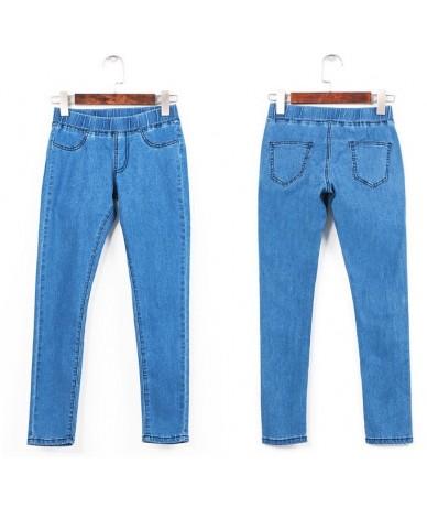 Discount Women's Jeans Wholesale