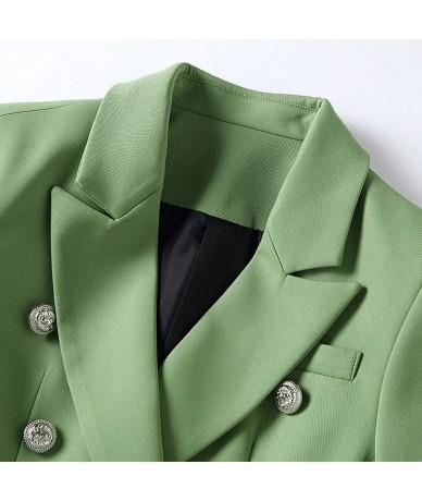 Hot deal Women's Suits & Sets Outlet Online
