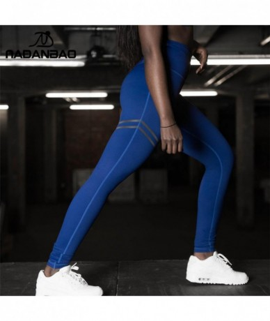 Cheapest Women's Bottoms Clothing Wholesale
