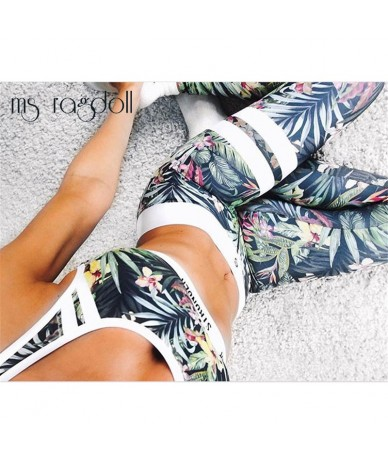New Trendy Women's Bottoms Clothing Outlet