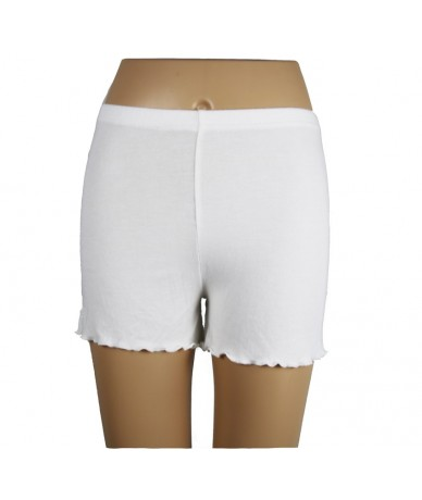 Most Popular Women's Shorts for Sale