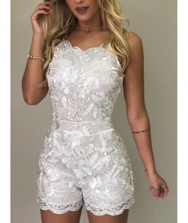 Trendy Women's Rompers for Sale
