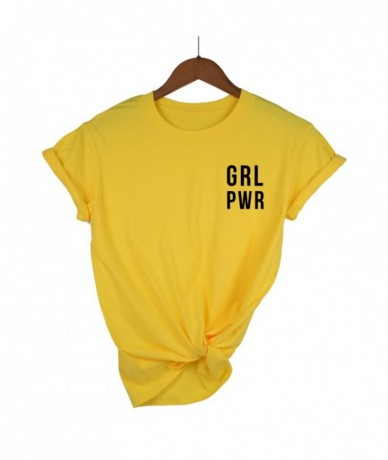 Women's Tops & Tees Clearance Sale