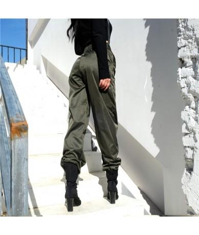 Women's Pants & Capris Online