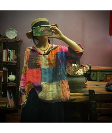 Cheap Women's Hoodies & Sweatshirts