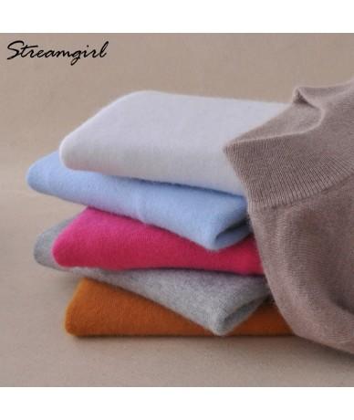 Latest Women's Pullovers Online Sale