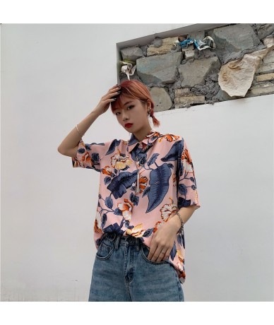 Cheap Women's Blouses & Shirts for Sale