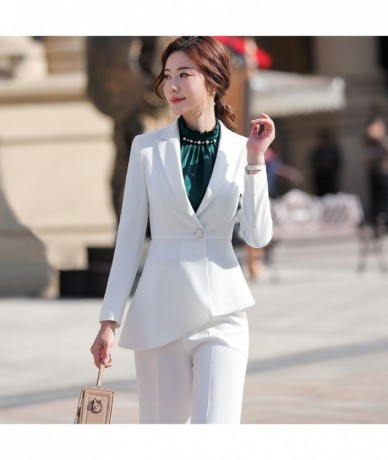 Hot deal Women's Pant Suits for Sale
