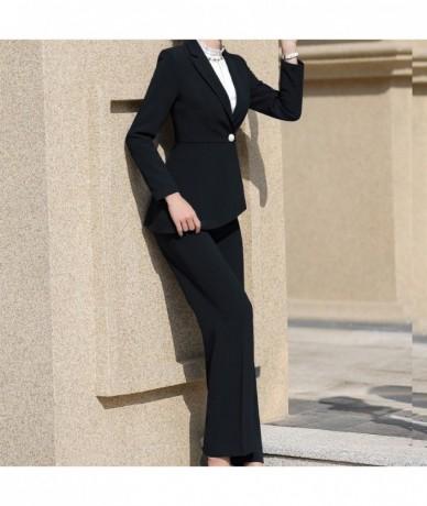 Women's Suits & Sets Outlet