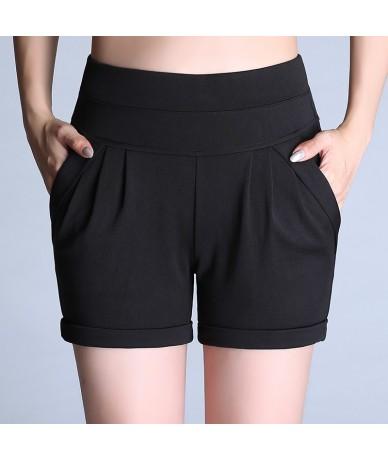 Discount Women's Shorts