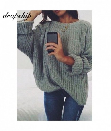 Fashion Women's Pullovers for Sale