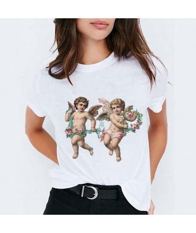 New Trendy Women's Blouses & Shirts