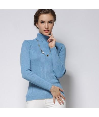 Cheap Designer Women's Pullovers