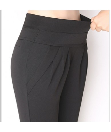 Trendy Women's Bottoms Clothing
