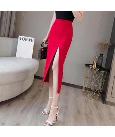 Fashion Women's Bottoms Clothing Online