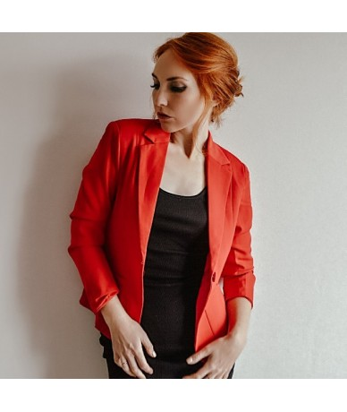 New Trendy Women's Suits & Sets for Sale