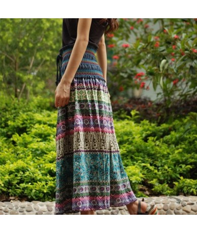 Women's Skirts Clearance Sale