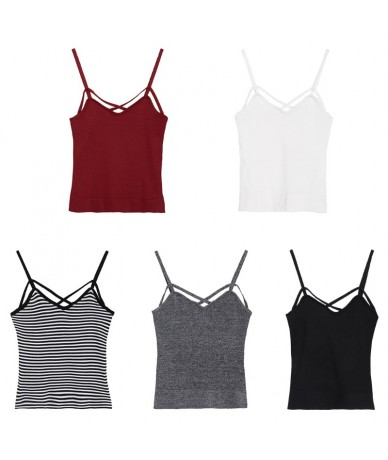 Hot deal Women's Tops & Tees for Sale