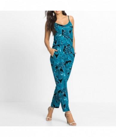 Discount Women's Jumpsuits Outlet