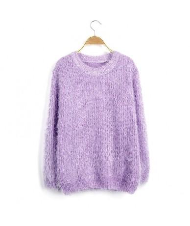 Hot deal Women's Sweaters Online