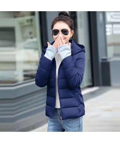 Cheap Designer Women's Jackets & Coats Wholesale