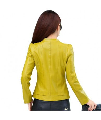 Brands Women's Leather Jackets Clearance Sale