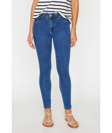 Cheap Designer Women's Jeans