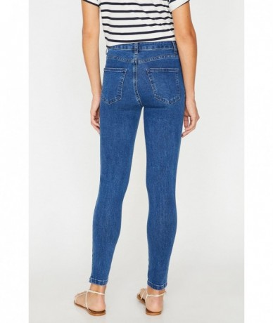 Discount Women's Bottoms Clothing Online Sale