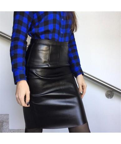 Most Popular Women's Skirts Online Sale