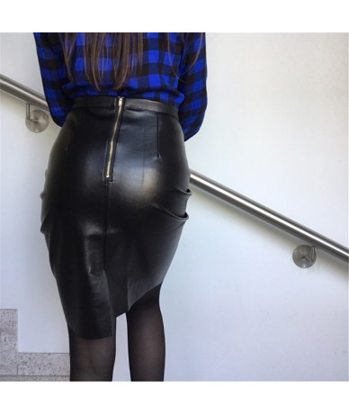 Cheap Women's Bottoms Clothing On Sale