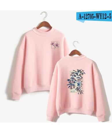 Canadian male singer shawn mendes Same name album 2D print Women/Men Clothes Turtlenecks Long Sleeve girl sweatshirt - pictu...