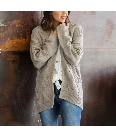 Discount Women's Cardigans for Sale