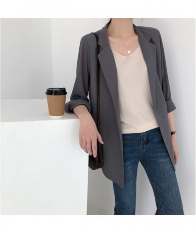 Cheapest Women's Blazers for Sale