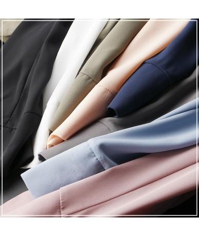 Cheapest Women's Suits & Sets Wholesale
