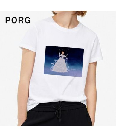 Cheap Real Women's T-Shirts Online
