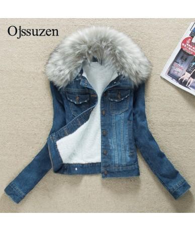 Hot deal Women's Jackets On Sale