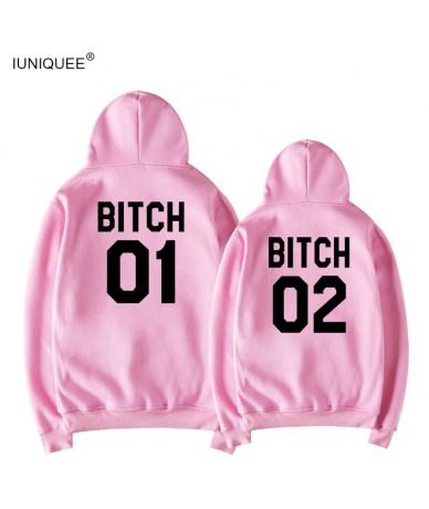 Hot deal Women's Hoodies & Sweatshirts Online Sale
