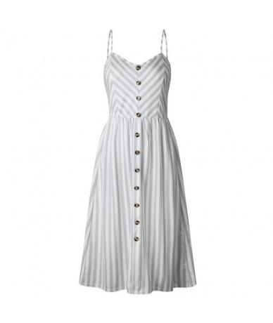 2019 Summer Women Dress Sexy Bohemian Floral Tunic Beach Dress Sundress button Pocket sunflower plus size Dress Female Vesti...