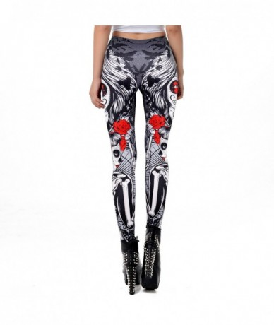 Latest Women's Bottoms Clothing Clearance Sale