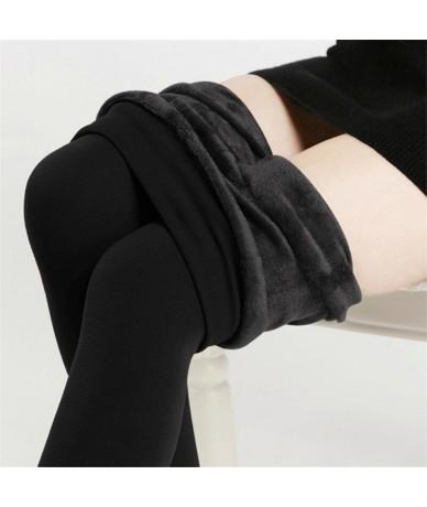 Fashion Women's Leggings for Sale
