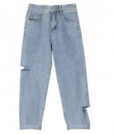 Women's Jeans for Sale