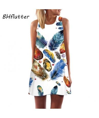 Cheap Women's Dress Outlet