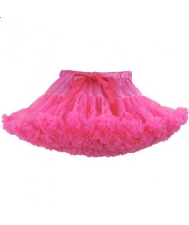 Children's mesh skirt girls princess autumn and winter tutu tutu children's skirt - 8 - 4R4172714309-8