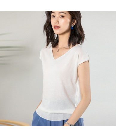 Most Popular Women's Pullovers Clearance Sale