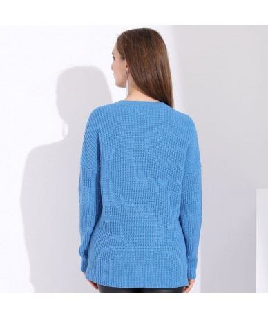 Cheap Women's Sweaters Outlet