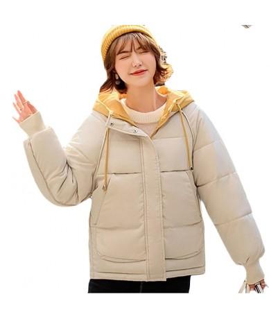 Discount Women's Jackets & Coats Clearance Sale